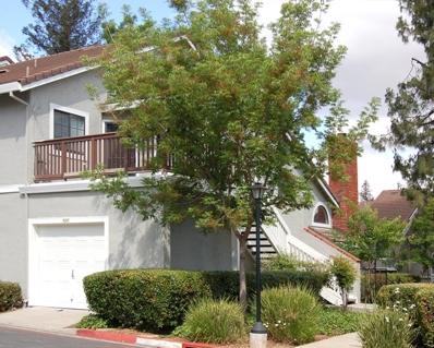 2631 Yerba Vista Court, San Jose, CA 95121 - MLS#: 52150244
