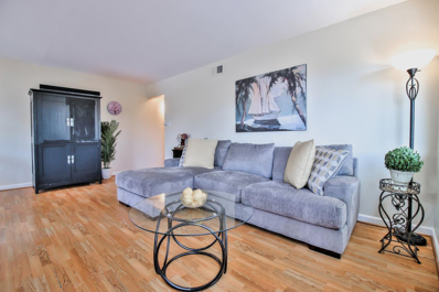 1266 Bouret Drive UNIT 4, San Jose, CA 95118 - MLS#: 52150252