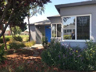 546 Arleta Avenue, San Jose, CA 95128 - MLS#: 52150257