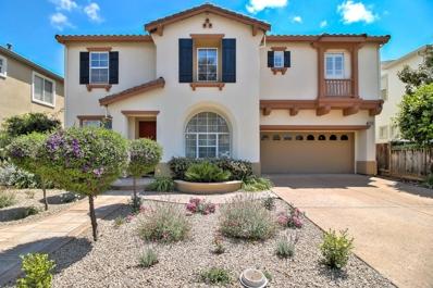 4162 White Oaks Avenue, San Jose, CA 95124 - MLS#: 52150261