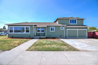 136 Sonoma Street, Watsonville, CA 95076 - MLS#: 52150263