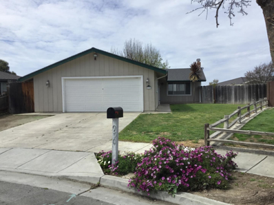 930 Apple Court, Hollister, CA 95023 - MLS#: 52150266