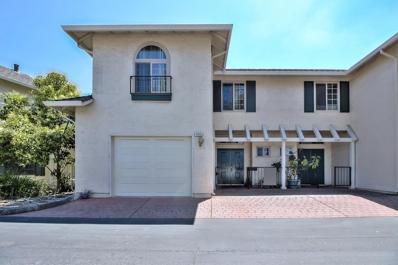 5212 Meridian Avenue, San Jose, CA 95118 - MLS#: 52150272