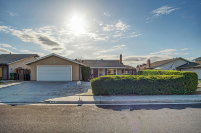 4626 Lakeshore Drive, Santa Clara, CA 95054 - MLS#: 52150290