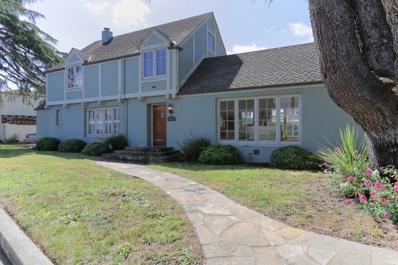 11 W High Street, Watsonville, CA 95076 - MLS#: 52150293