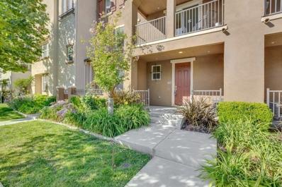630 Cedarville Lane, San Jose, CA 95133 - MLS#: 52150298