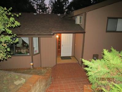 22015 Hutchinson Road, Los Gatos, CA 95033 - MLS#: 52150303