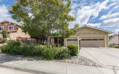 3634 Norwood Avenue, San Jose, CA 95148 - MLS#: 52150312