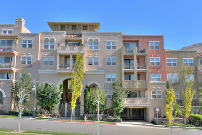 2988 Grassina Street UNIT 430, San Jose, CA 95136 - MLS#: 52150317