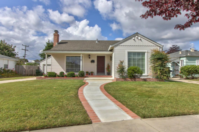 309 Boeing Avenue, Salinas, CA 93906 - MLS#: 52150325