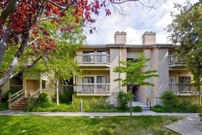 3740 Miraverde Court UNIT 132, Santa Clara, CA 95051 - MLS#: 52150330