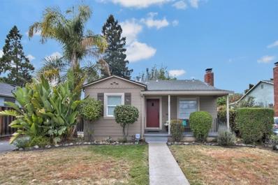 561 Leland Avenue, San Jose, CA 95128 - MLS#: 52150337