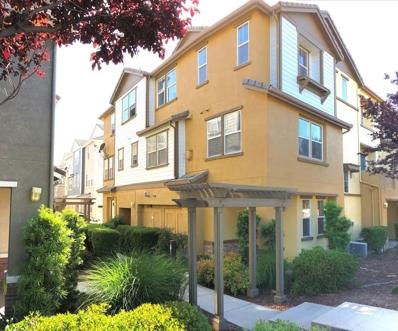 663 N Capitol Avenue, San Jose, CA 95133 - MLS#: 52150350