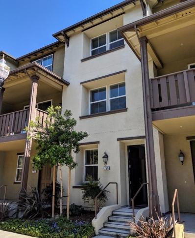 756 Modern Ice Drive, San Jose, CA 95112 - MLS#: 52150353