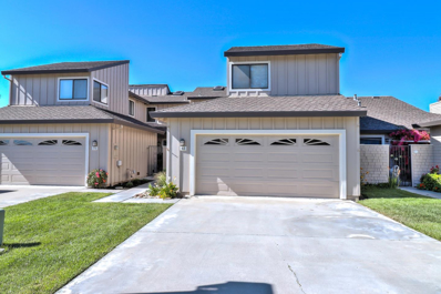 61 Joes Lane, Hollister, CA 95023 - MLS#: 52150374