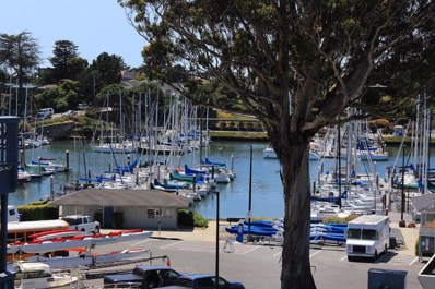 275 5th Avenue, Santa Cruz, CA 95062 - MLS#: 52150376