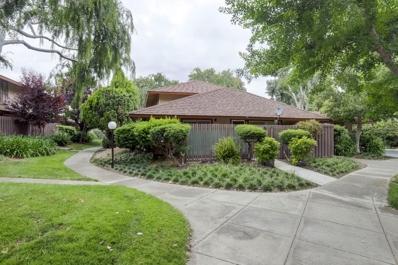 225 W Red Oak Drive UNIT H, Sunnyvale, CA 94086 - MLS#: 52150380