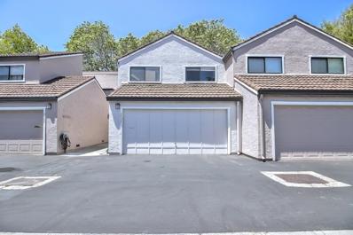 2535 Hawkington Court, Santa Clara, CA 95051 - MLS#: 52150397