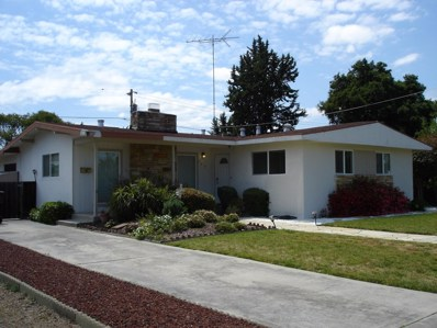 148 Kilmer Avenue, Campbell, CA 95008 - MLS#: 52150410