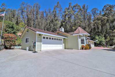 17725 Countryside Court, Prunedale, CA 93907 - MLS#: 52150421