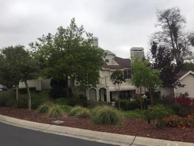 7753 Beltane Drive, San Jose, CA 95135 - MLS#: 52150430