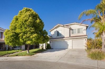 2190 Cypress Street, Hollister, CA 95023 - MLS#: 52150445