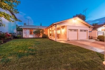 3288 Floresta Drive, San Jose, CA 95148 - MLS#: 52150454