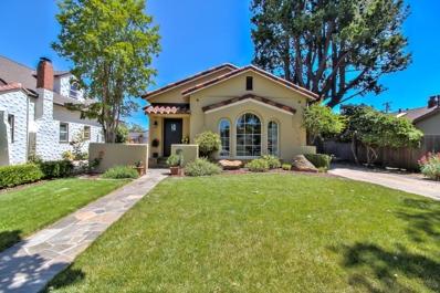 7630 Carmel Street, Gilroy, CA 95020 - MLS#: 52150457