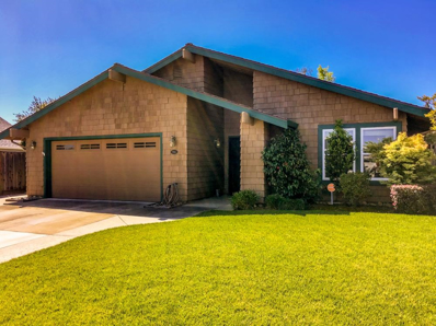 916 Howard Avenue, Gilroy, CA 95020 - MLS#: 52150458