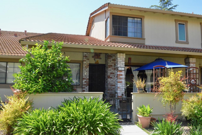 421 Colony Knoll Drive, San Jose, CA 95123 - MLS#: 52150471