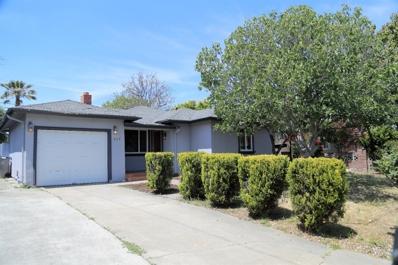 979 Melbourne Boulevard, San Jose, CA 95116 - MLS#: 52150478