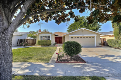 2828 Sand Point Drive, San Jose, CA 95148 - MLS#: 52150490