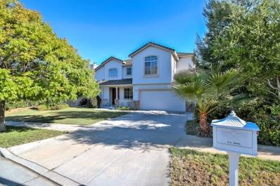 4603 Pacific Rim Way, San Jose, CA 95121 - MLS#: 52150501