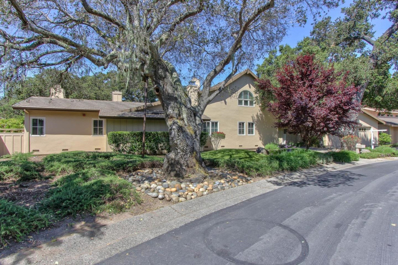 25503 John Steinbeck Trail, Salinas, CA 93908 - MLS#: 52150520