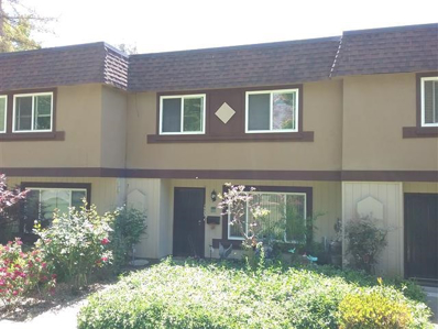1923 Messina Drive, San Jose, CA 95132 - MLS#: 52150530