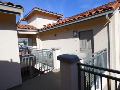 2177 Alum Rock Avenue UNIT 133, San Jose, CA 95116 - MLS#: 52150532
