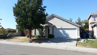 7403 Shelby Street, Elk Grove, CA 95758 - MLS#: 52150541