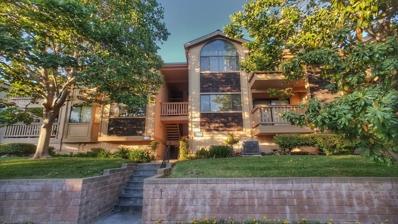 16924 Sorrel Way, Morgan Hill, CA 95037 - MLS#: 52150546