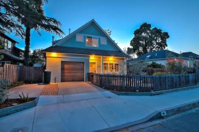 221 Walk Circle, Santa Cruz, CA 95060 - MLS#: 52150552