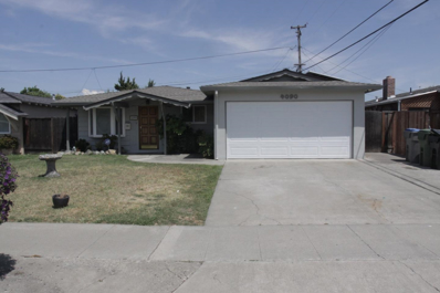 4090 San Ysidro Way, San Jose, CA 95111 - MLS#: 52150571