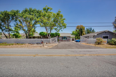 13250 Foothill Avenue, San Martin, CA 95046 - MLS#: 52150572