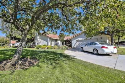 8437 Chenin Blanc Lane, San Jose, CA 95135 - MLS#: 52150576