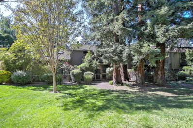 233 Horizon Avenue, Mountain View, CA 94043 - MLS#: 52150579