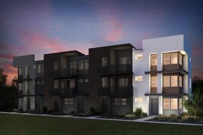 552 Clover Circle, Milpitas, CA 95035 - MLS#: 52150581