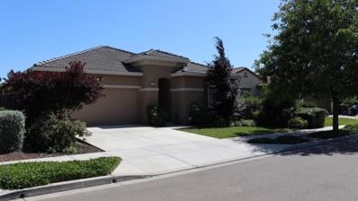 2123 Harborage Way, Oakley, CA 94561 - MLS#: 52150587