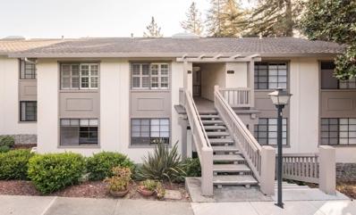 5215 Cribari Dale, San Jose, CA 95135 - MLS#: 52150590
