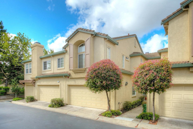 4173 Georgis Place, Pleasanton, CA 94588 - MLS#: 52150593