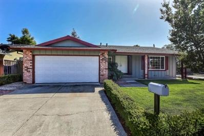 34711 Osage River Place, Fremont, CA 94555 - MLS#: 52150595