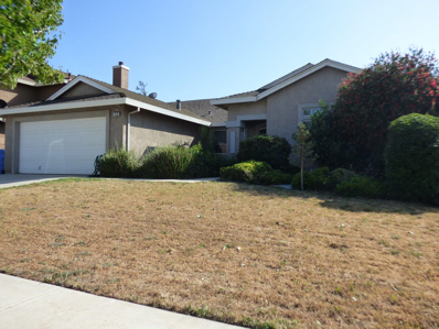1537 Champagne Way, Gonzales, CA 93926 - MLS#: 52150603