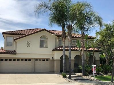 4249 Christian Drive, San Jose, CA 95135 - MLS#: 52150611